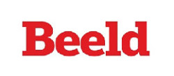 Beeld Social Media