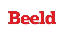 Beeld
