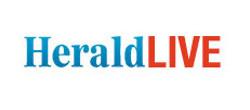 herald-live Social Media
